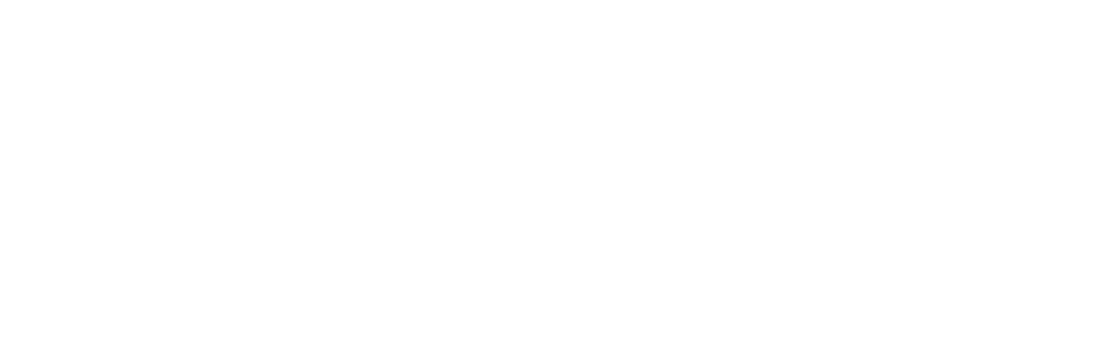 Missi Balison Fitness