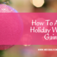 weight loss, holiday weight gain, fat loss, holiday fitness, holiday nutrition, healthy holidays
